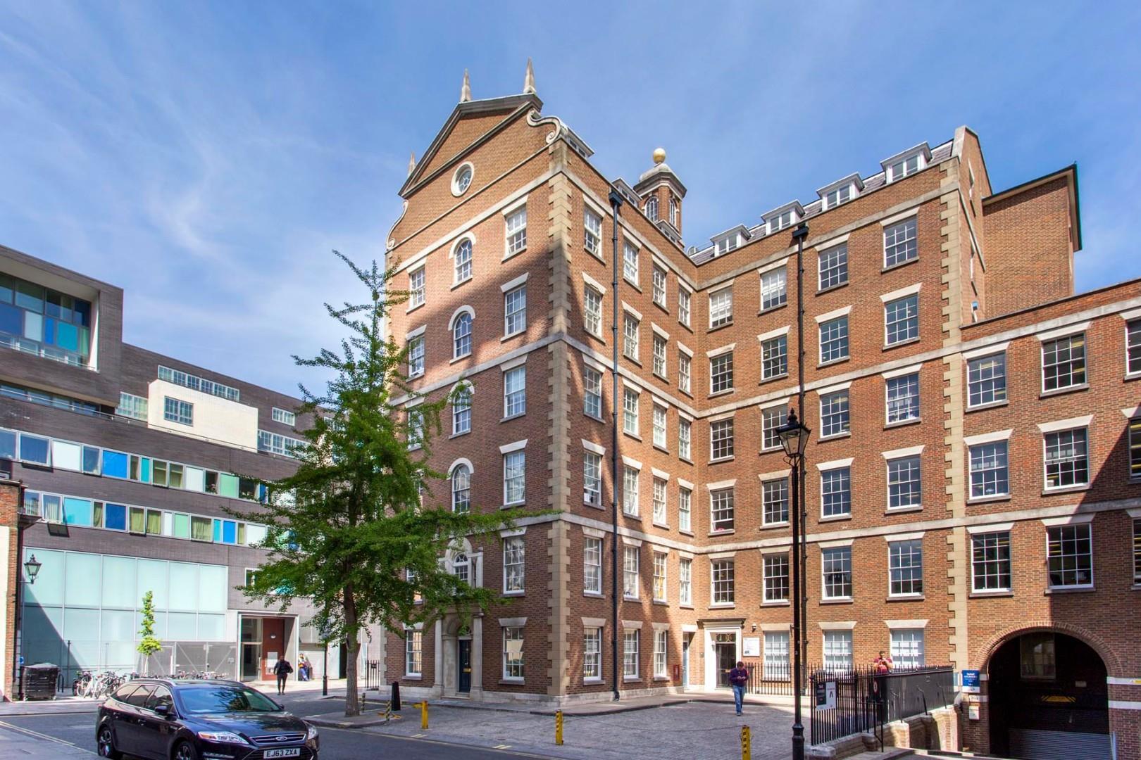 Sandringham Court (34).jpg
